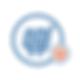 logo asd 140x140.png