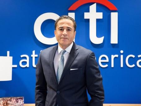 Citi prevé que el 70% del e-commerce se gestionará a través de smartphones y dispositivos móviles