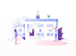 Taller gratuito: Cómo crear tiendas online