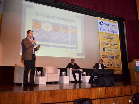 Llega el eCommerce Day a Paraguay