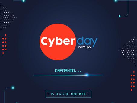 En año histórico para el comercio electrónico, el CyberDay espera vender por encima del millón de U$