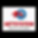 netsystem logo 140x140 (1).png