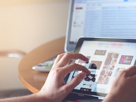 eCommerce Day: es hora de medir la calidad de las transacciones digitales en Paraguay