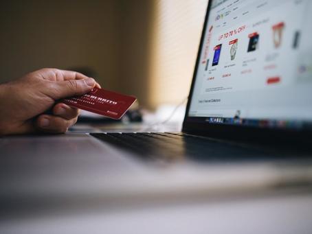Inicia el CyberDay y esperan catapultar compras online