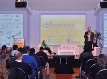 El eCommerce crece en Paraguay. ¡Asiste y capacítate en el evento más importante de la industria!