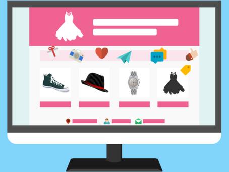 Capacitación online para conocer lo que se viene en negocios digitales
