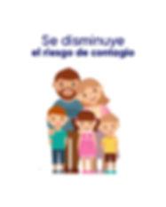 WhatsApp Image 2020-03-13 at 13.49.36 (1