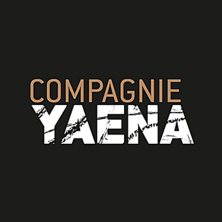 cie Yaena