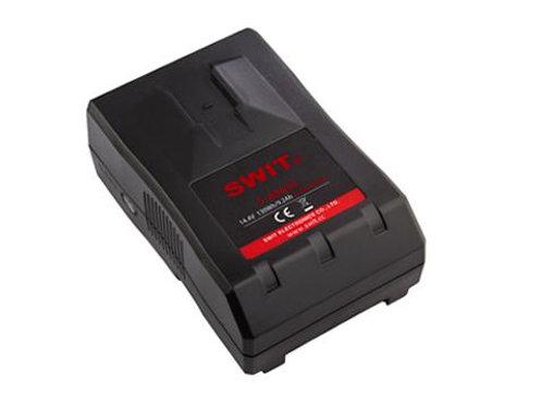 Batterie Swit