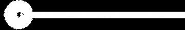 Synopsis - Agence de production et de communication Audiovisuelle - Amiens - Lille - Hauts de France