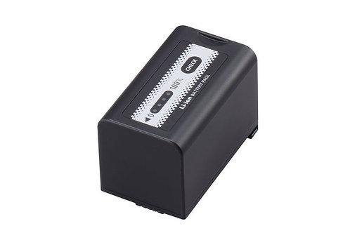 Batterie Ag VBR 95