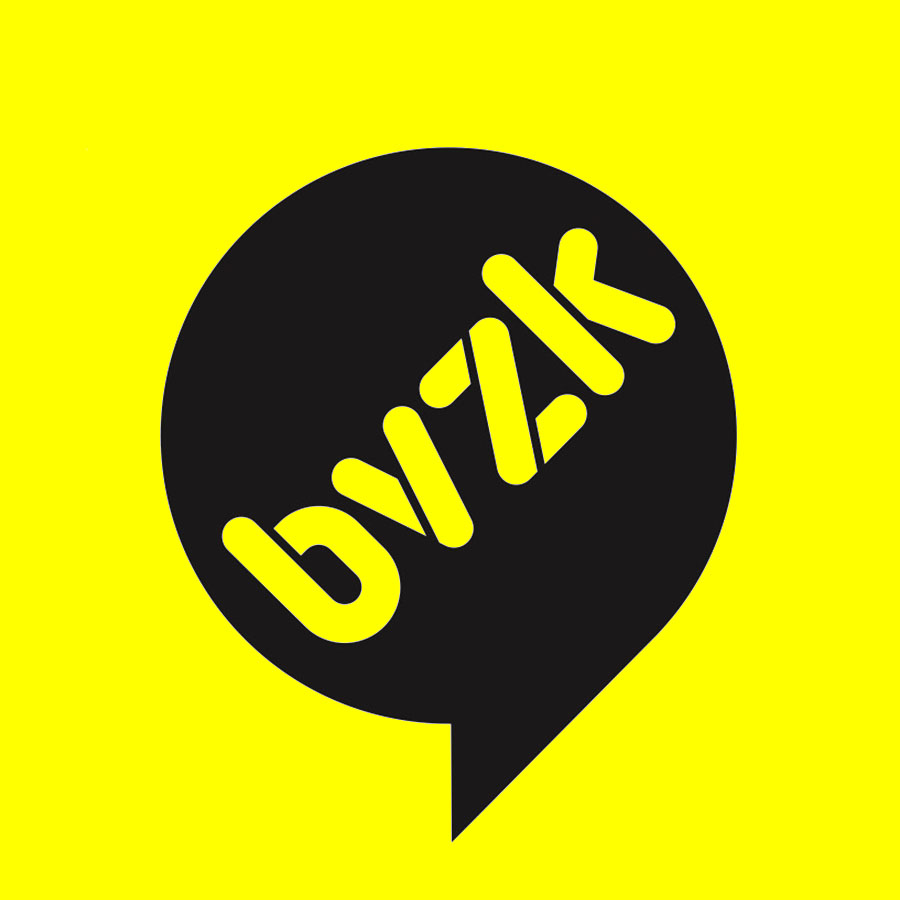 compagnie BVZK