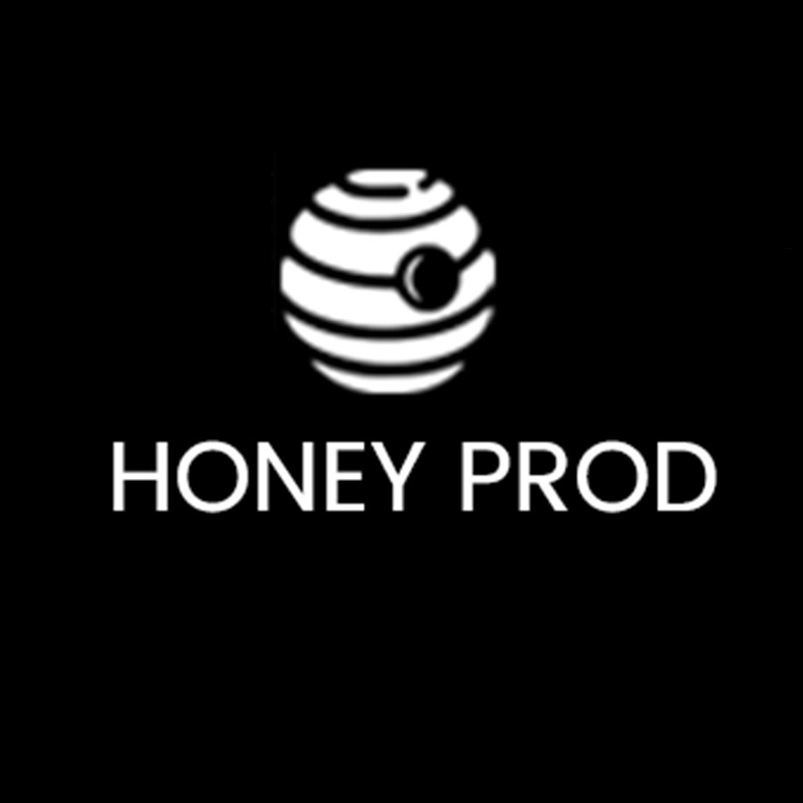 honey prod