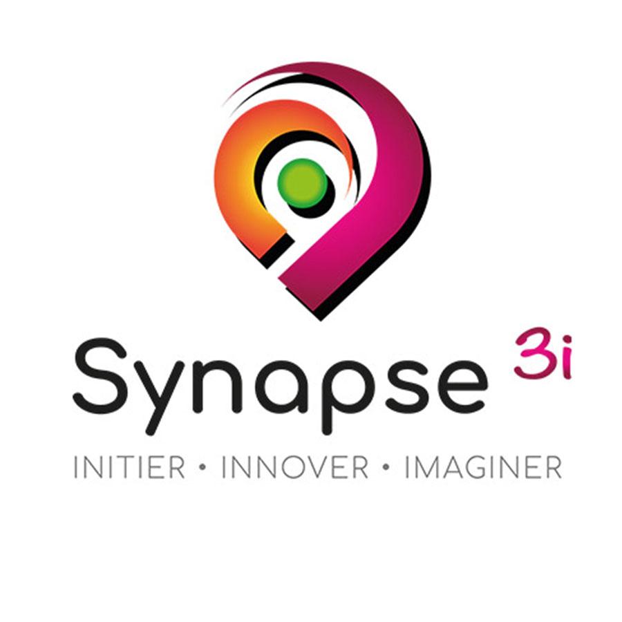 synapse 3i
