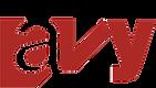 AVY_logo.png