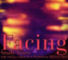 Facing.jpg