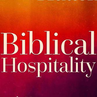 Biblical Hospitality_edited.jpg