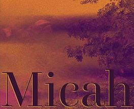 Micah .jpg