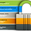 Thumbnail: Data Protection Induction Toolkit -  Annual Licence from