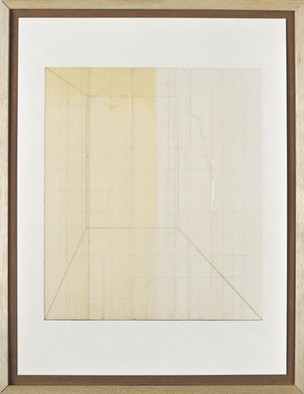 Untitled (empty room)