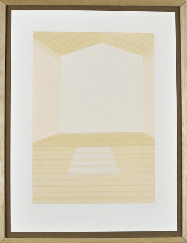 Untitled (attic)