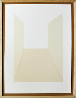 Untitled (floor and walls)