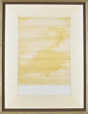 Untitled (dirty window)