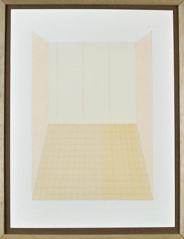 Untitled (room)