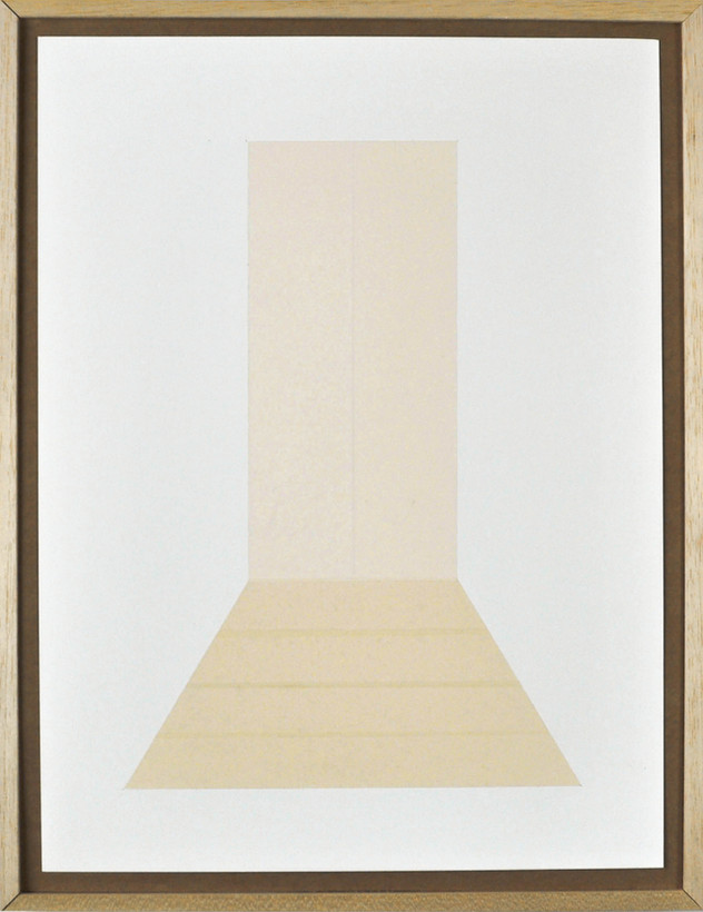 Untitled (high room)