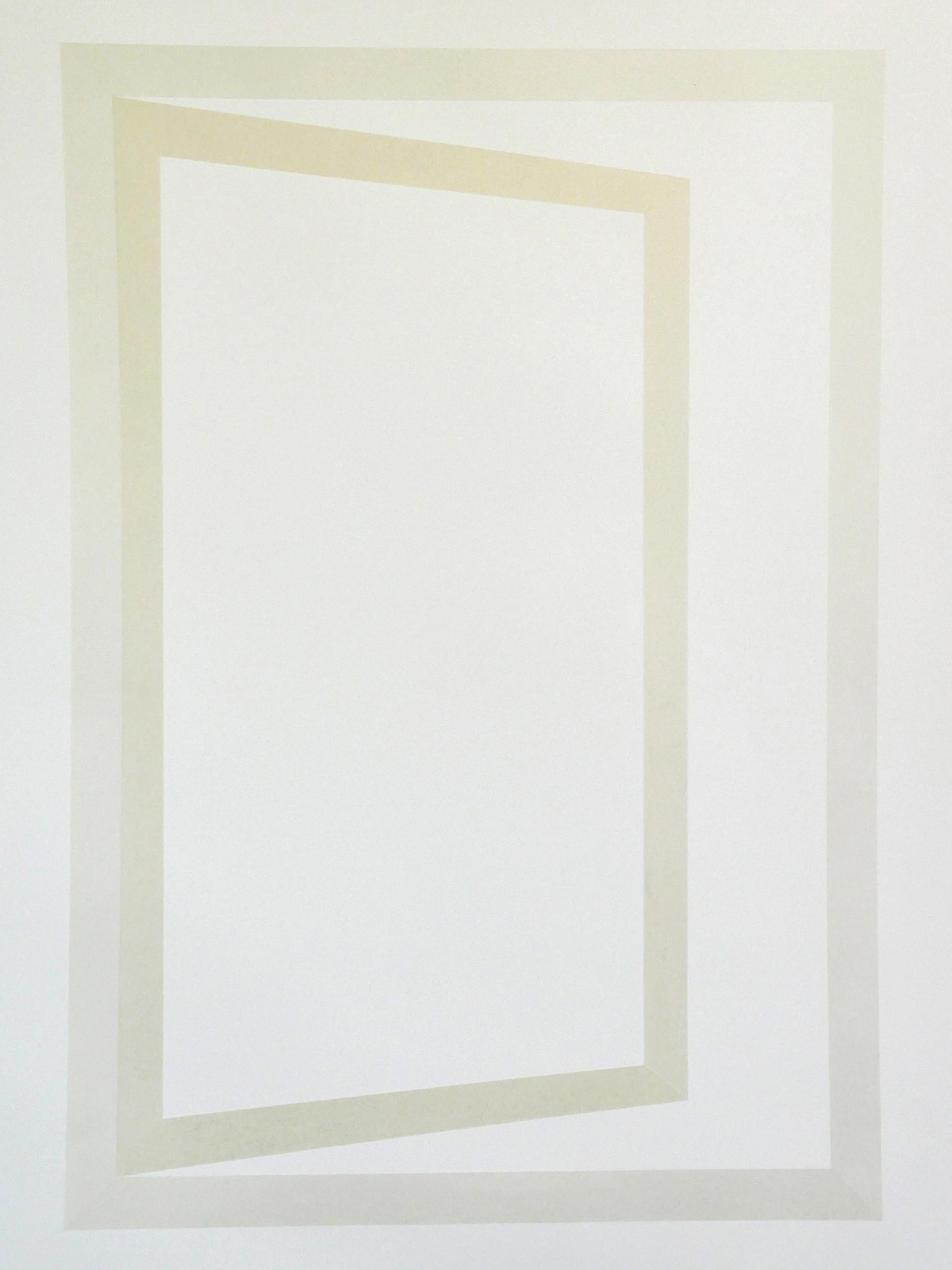 Fenster (Window)