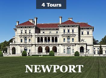 newport1.png