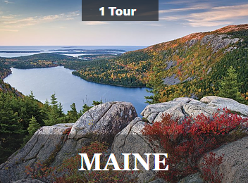 maine1.png