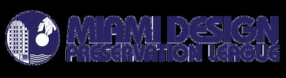 MDPL Logo trans.png