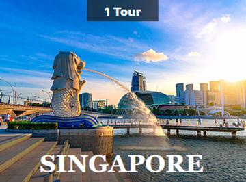 singapore1.png