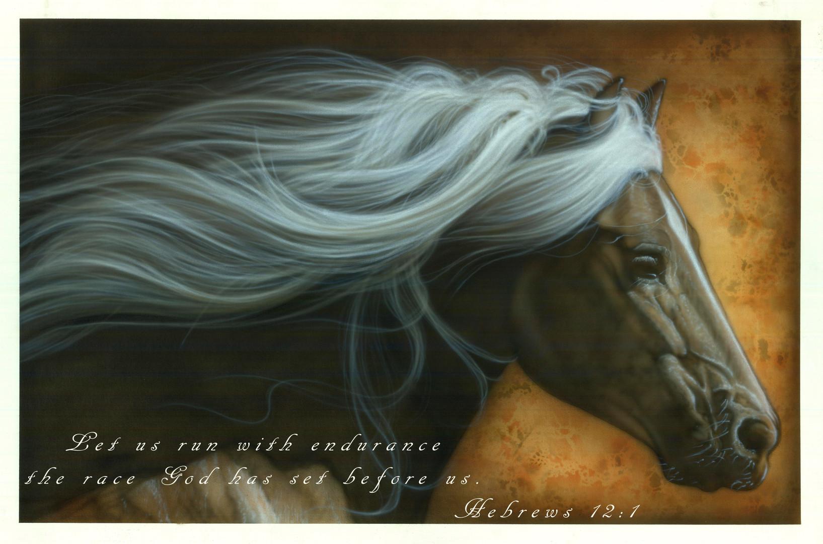 horse-verse.jpg