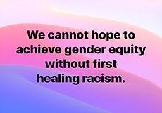 gender equity racism.jpg