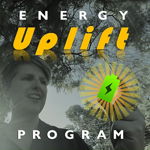 EnergyUpliftProgram_Ad.png
