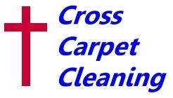 cross-carpet-cleaning-sarasota-bradenton