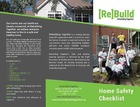 Home Safety Checklist_Page_1.png