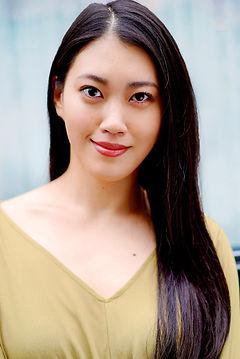 norie-ichihashi