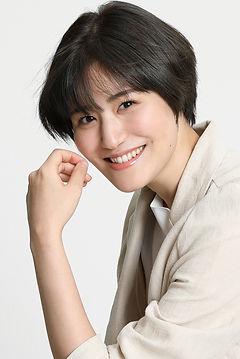 Ayami Jinbo