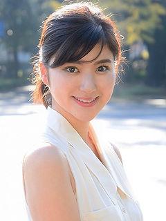 Aoi Nonaka