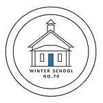 Winter School Logo.png
