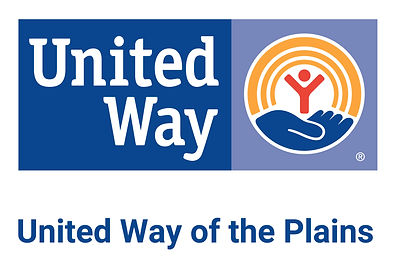 unitedwayplains-for print-4 color-proces