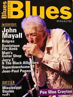 Blues Mag 1.jpg