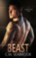 Beast_Ebook.jpg