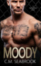 Moody Ebook Final 2.jpg