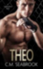 Theo_Final_Ebook_Revised.jpg