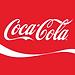 Coca-Cola-logo-108E6559A3-seeklogo.com.p