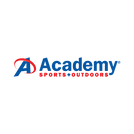 academy-sports-outdoors-logo-1.png